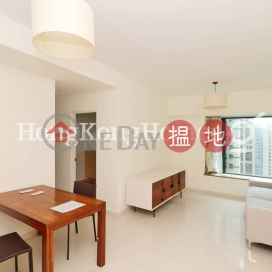 2 Bedroom Unit for Rent at Hillsborough Court|Hillsborough Court(Hillsborough Court)Rental Listings (Proway-LID6216R)_3