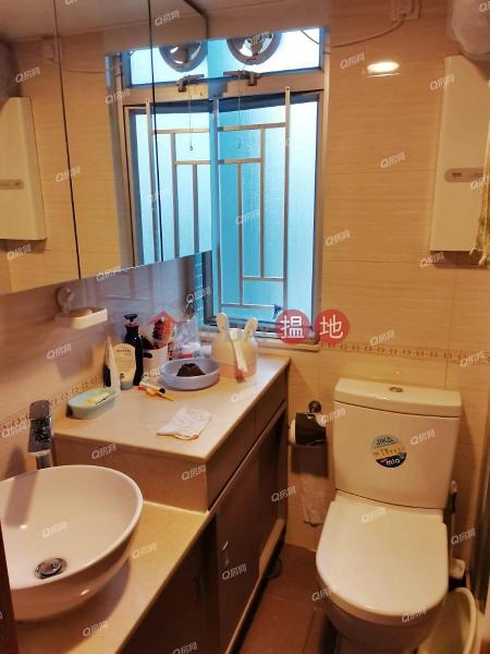 Block 3 The Pinnacle | 3 bedroom Low Floor Flat for Sale | Block 3 The Pinnacle 疊翠軒 3座 Sales Listings