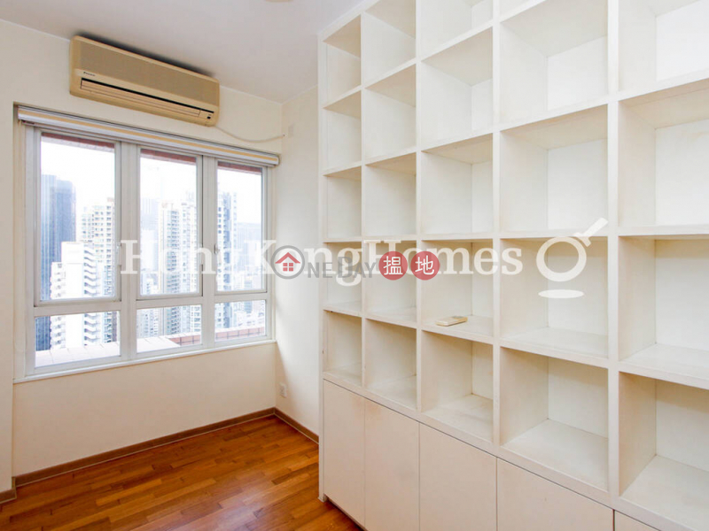 3 Bedroom Family Unit for Rent at Block B Grandview Tower   128-130 Kennedy Road   Eastern District   Hong Kong, Rental   HK$ 45,000/ month