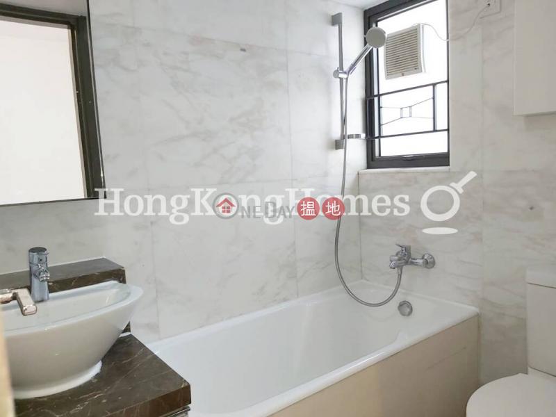 HK$ 29,500/ 月匯豪|九龍城|匯豪三房兩廳單位出租