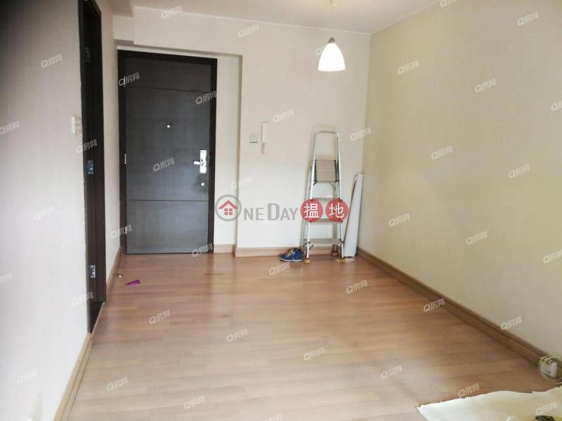 嘉亨灣 5座-低層|住宅出售樓盤-HK$ 1,100萬