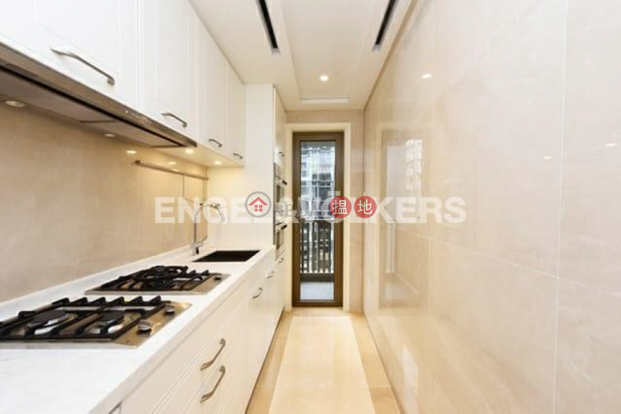 HK$ 24.8M, Kensington Hill, Western District | 3 Bedroom Family Flat for Sale in Sai Ying Pun