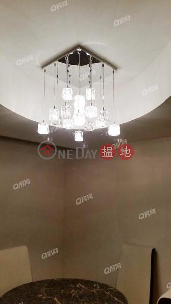 HK$ 40,000/ month | Block 25-27 Baguio Villa | Western District Block 25-27 Baguio Villa | 3 bedroom Low Floor Flat for Rent