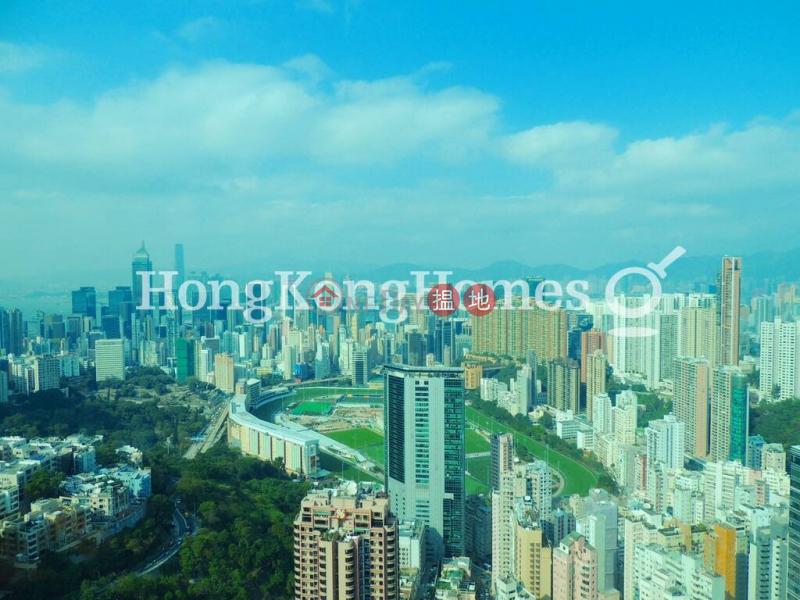 香港搵樓|租樓|二手盤|買樓| 搵地 | 住宅|出租樓盤-御峰4房豪宅單位出租