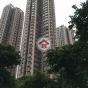 新港城第一期A座 (Block A Phase 1 Sunshine City) 馬鞍山鞍誠街18號|- 搵地(OneDay)(1)