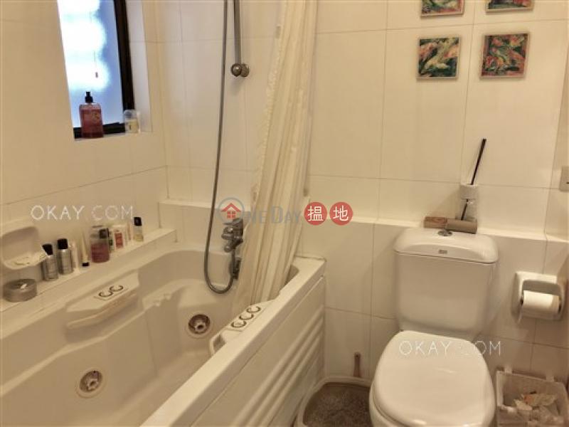 Stylish 3 bedroom with sea views & balcony | For Sale | 13 Headland Drive | Lantau Island | Hong Kong, Sales, HK$ 13M
