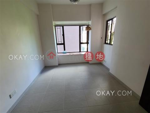 Rare 3 bedroom in Western District | Rental|Serene Court(Serene Court)Rental Listings (OKAY-R109840)_0