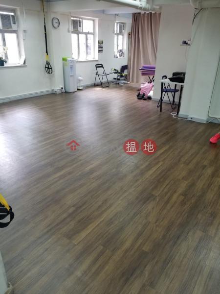TEL: 98755238, Kuo Wah Building 國華大廈 Rental Listings | Wan Chai District (KEVIN-2747502701)