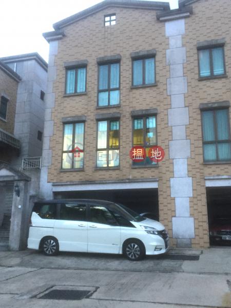 錦柏豪苑 洋房13 (House 13 Grandview Villa) 油柑頭|搵地(OneDay)(2)