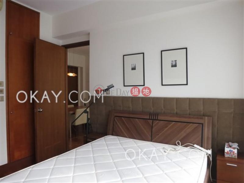 星域軒|高層住宅出租樓盤-HK$ 36,000/ 月
