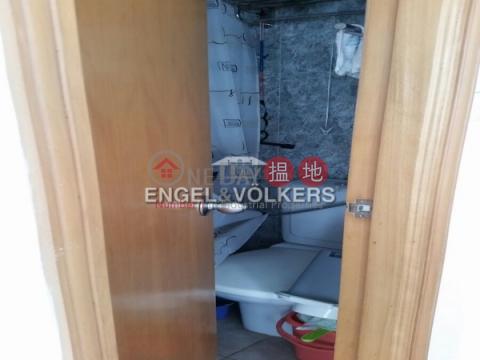 2 Bedroom Apartment/Flat for Sale in Sai Ying Pun|Sun Luen Building(Sun Luen Building)Sales Listings (EVHK39533)_0