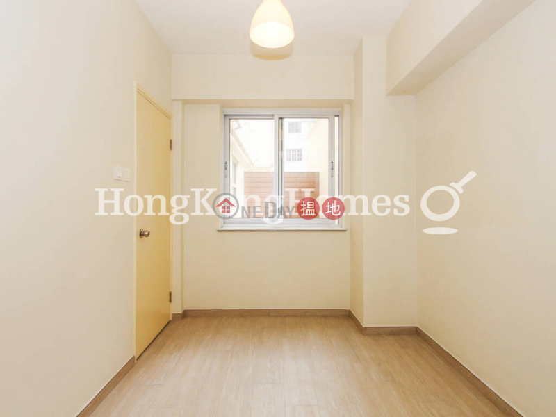 HK$ 23,000/ month, Ideal House | Central District, 2 Bedroom Unit for Rent at Ideal House