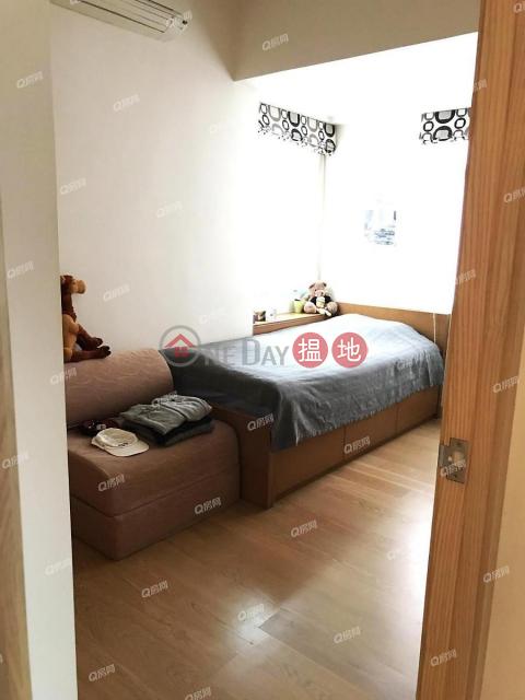 Kensington Court | 3 bedroom High Floor Flat for Sale|Kensington Court(Kensington Court)Sales Listings (XGWZ016800003)_0