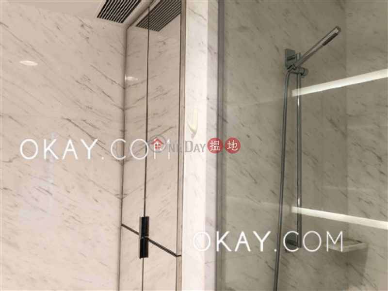 Unique 1 bedroom with balcony | Rental 33 Tung Lo Wan Road | Wan Chai District Hong Kong Rental | HK$ 28,500/ month