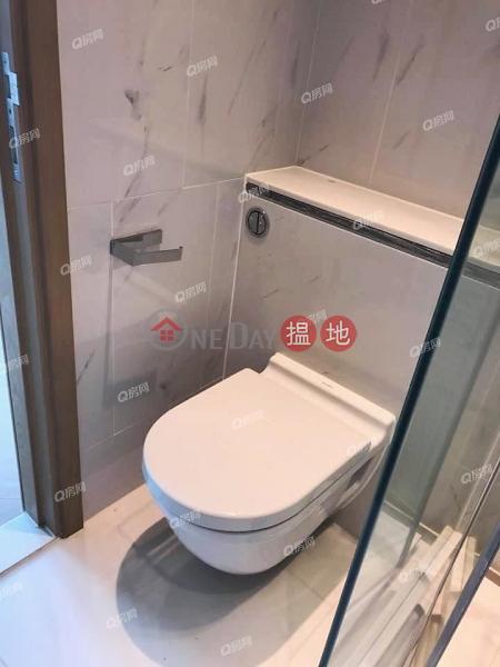 香港搵樓|租樓|二手盤|買樓| 搵地 | 住宅-出售樓盤|新樓靚裝,環境優美,旺中帶靜《倚南買賣盤》