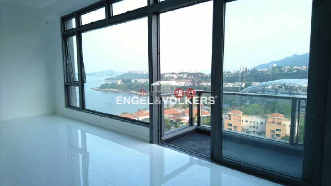 Discovery Bay, Phase 15 Positano, Block L9, Please Select, Residential Rental Listings | HK$ 75,000/ month