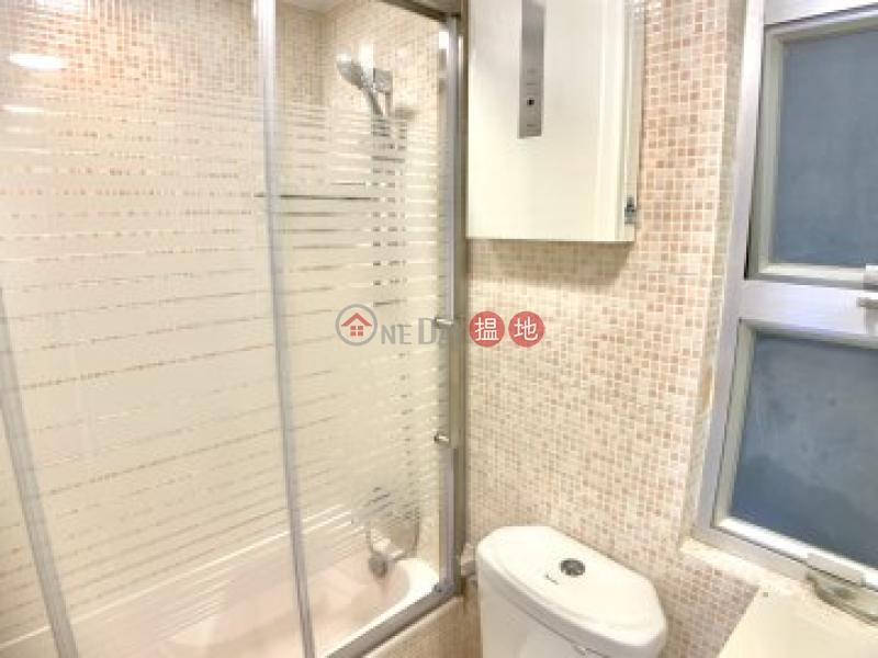 Kent Mansion, Middle Residential | Rental Listings HK$ 35,800/ month