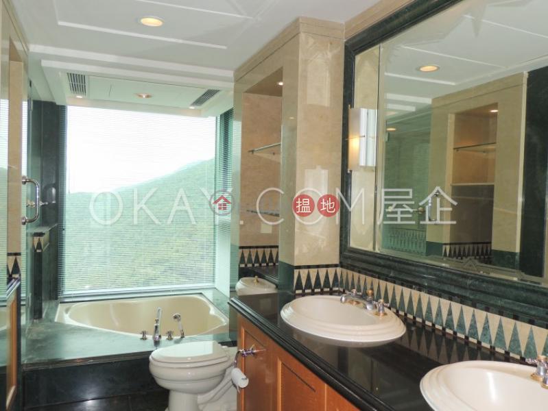 Exquisite 4 bedroom on high floor with sea views   Rental   Fairmount Terrace Fairmount Terrace Rental Listings