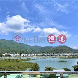 Sai Kung Flat|西貢南圍村(Nam Wai Village)出售樓盤 (RL1765)_0