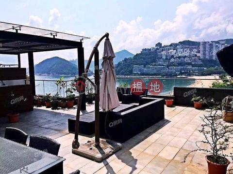 Splendour Villa | 3 bedroom High Floor Flat for Sale|Splendour Villa(Splendour Villa)Sales Listings (QFANG-S65419)_0