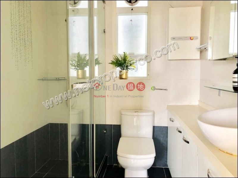 Apartment for Rent in Happy Valley, 22-24 Shan Kwong Road | Wan Chai District Hong Kong, Rental | HK$ 32,000/ month