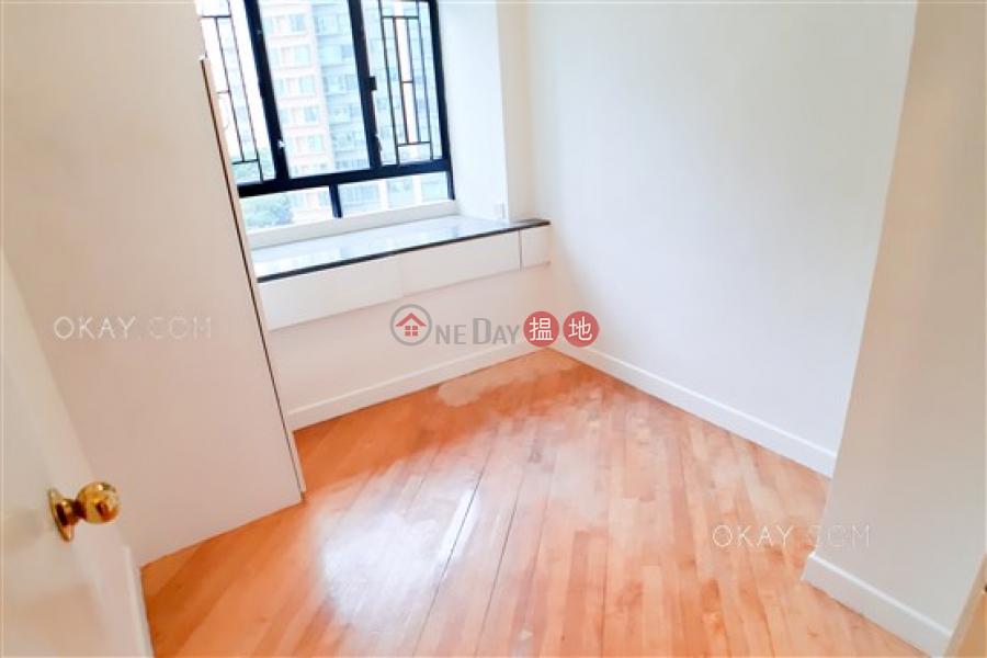 光明臺-低層住宅出售樓盤 HK$ 1,800萬