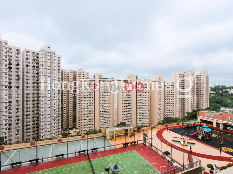 香港搵樓 租樓 二手盤 買樓  搵地   住宅-出售樓盤 碧瑤灣19-24座三房兩廳單位出售