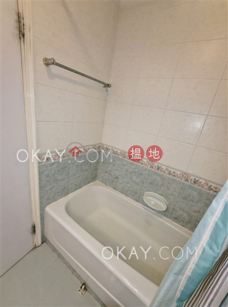 Popular 3 bedroom in Quarry Bay | For Sale | (T-46) Hang Sing Mansion On Sing Fai Terrace Taikoo Shing 恆星閣 (46座) Sales Listings