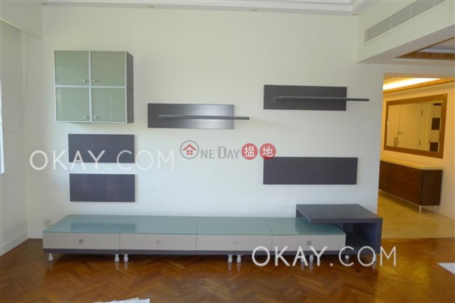 Lovely 2 bedroom in Repulse Bay | Rental | 88 Tai Tam Reservoir Road | Southern District Hong Kong, Rental HK$ 72,000/ month