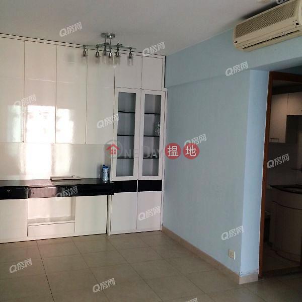 香港搵樓|租樓|二手盤|買樓| 搵地 | 住宅|出租樓盤兩房賓用 雅裝 有露台俊陞華庭租盤