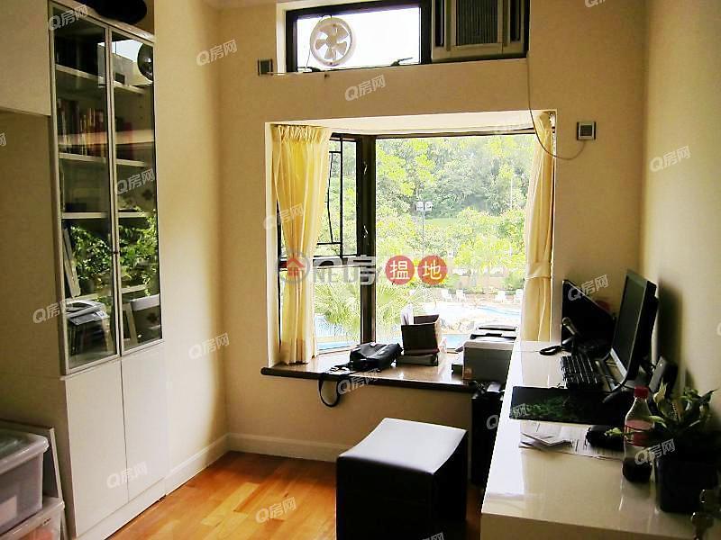 香港搵樓|租樓|二手盤|買樓| 搵地 | 住宅|出售樓盤換樓首選 名校網 豪宅《大埔寶馬山 2座買賣盤》