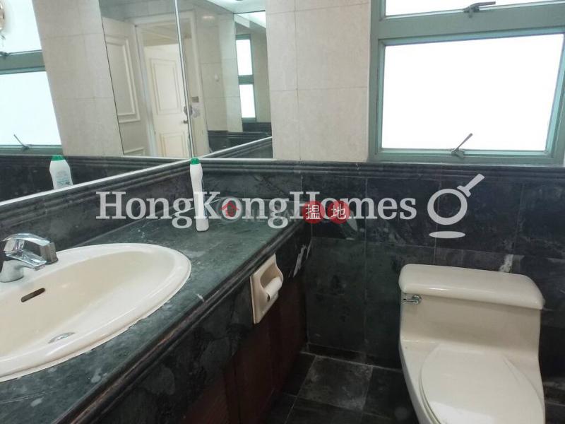 香港搵樓|租樓|二手盤|買樓| 搵地 | 住宅|出租樓盤高雲臺三房兩廳單位出租