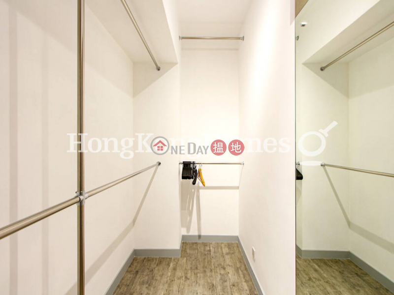 HK$ 60,000/ month Yee Lin Mansion, Western District, 3 Bedroom Family Unit for Rent at Yee Lin Mansion