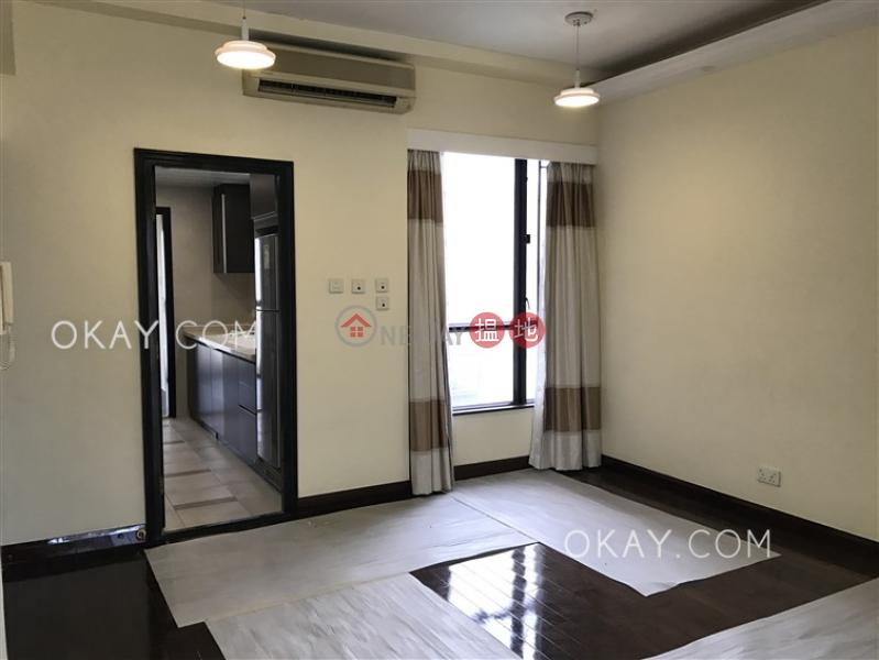 Tasteful 3 bedroom with parking | Rental, WELLGAN VILLA 合勤名廈 Rental Listings | Kowloon City (OKAY-R317154)
