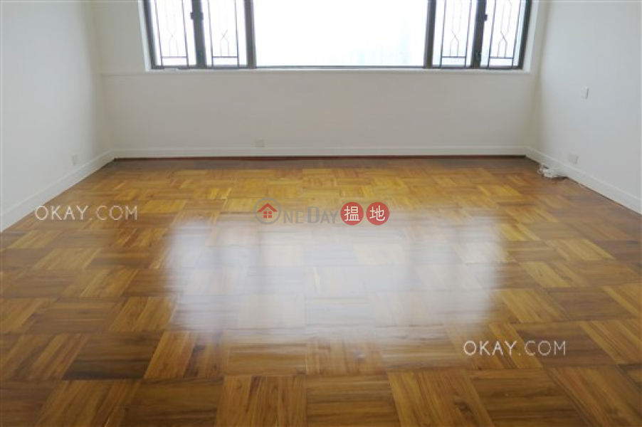 松柏新邨-中層 住宅 出租樓盤-HK$ 86,000/ 月