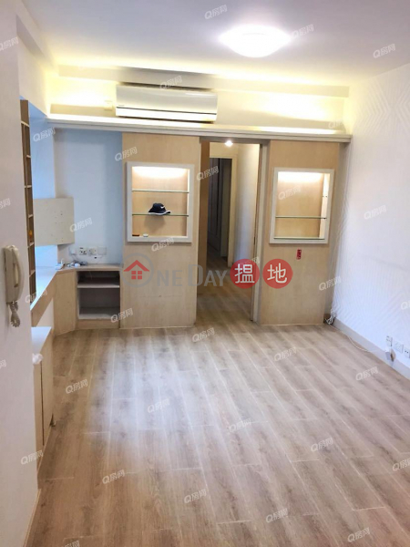 Liberte Block 1 | 3 bedroom Flat for Rent | 833 Lai Chi Kok Road | Cheung Sha Wan Hong Kong, Rental, HK$ 28,500/ month