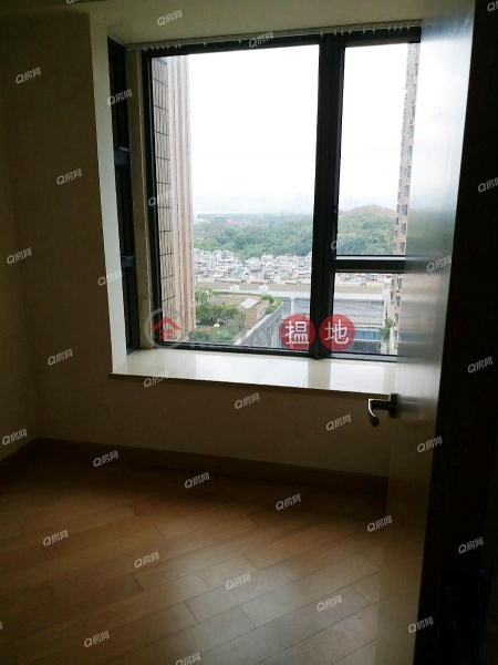 Property Search Hong Kong | OneDay | Residential, Sales Listings | Yoho Town Phase 2 Yoho Midtown | 2 bedroom Mid Floor Flat for Sale