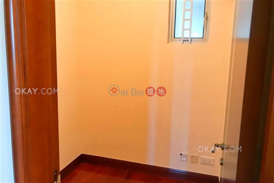 2房2廁,星級會所《君臨天下2座出租單位》|1柯士甸道西 | 油尖旺|香港-出租-HK$ 43,000/ 月