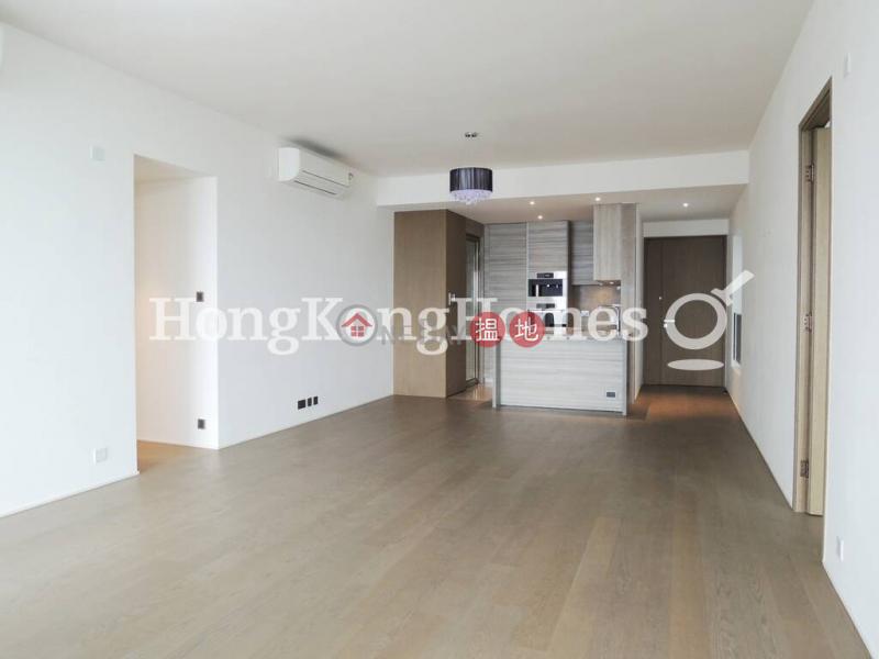 蔚然4房豪宅單位出售|西區蔚然(Azura)出售樓盤 (Proway-LID140392S)