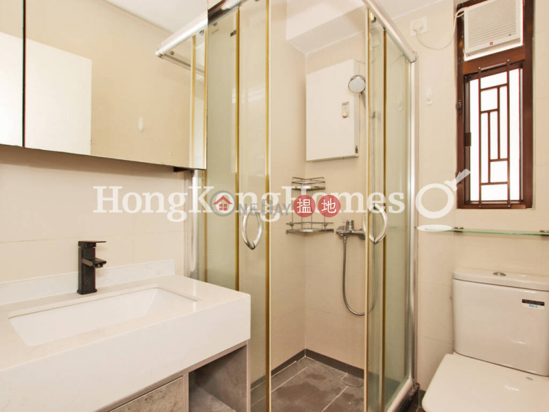 香港搵樓|租樓|二手盤|買樓| 搵地 | 住宅|出租樓盤|鵬麗閣兩房一廳單位出租