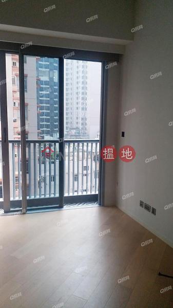Artisan House | Low Floor Flat for Rent | 1 Sai Yuen Lane | Western District Hong Kong, Rental, HK$ 17,000/ month