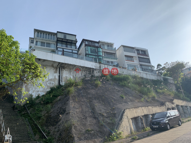 House 2 Scenic View Villa (House 2 Scenic View Villa) Clear Water Bay|搵地(OneDay)(2)