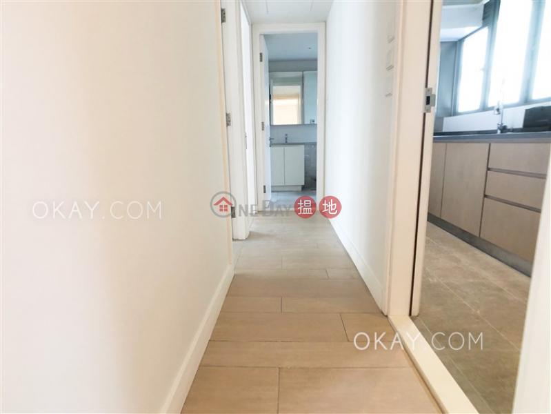香港搵樓|租樓|二手盤|買樓| 搵地 | 住宅出租樓盤2房1廁,可養寵物,露台《寶華閣出租單位》