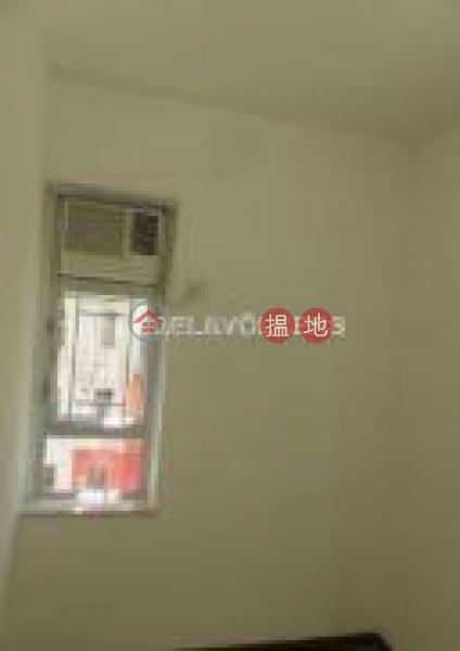 銅鑼灣三房兩廳筍盤出租|住宅單位-42-48百德新街 | 灣仔區-香港|出租-HK$ 44,000/ 月