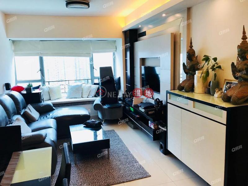 Tower 6 Phase 1 Tierra Verde, Low | Residential | Sales Listings | HK$ 12M