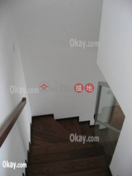 聚賢居-高層-住宅出租樓盤 HK$ 78,000/ 月