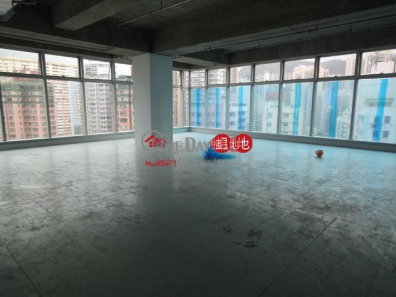 香港搵樓|租樓|二手盤|買樓| 搵地 | 工業大廈出租樓盤-匯城集團中心
