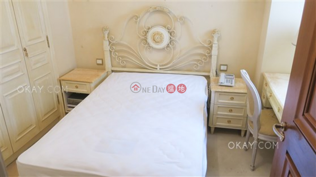 Double Bay   Unknown   Residential   Rental Listings HK$ 300,000/ month