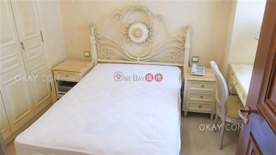 Double Bay|未知|住宅|出租樓盤-HK$ 300,000/ 月