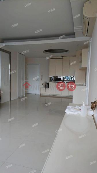 香港搵樓|租樓|二手盤|買樓| 搵地 | 住宅|出租樓盤-一減再減呎!!千呎大宅,3房套房連工人房《寶威閣租盤》